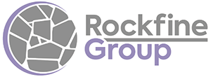 Rockfine Group
