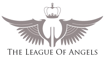 The League of Angels