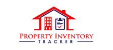 Property Inventory Tracker Ltd