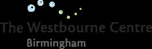Westbourne Centre