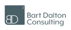 Bart Dalton Consulting