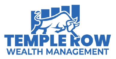 Temple Row Wealth Management